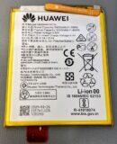 Huawei P20 lite eredeti gyári akkumulátor